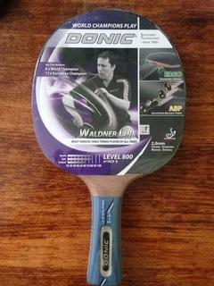 Donic Waldner Line 800