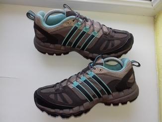 Кросовки Adidas (Розмір-39\25)