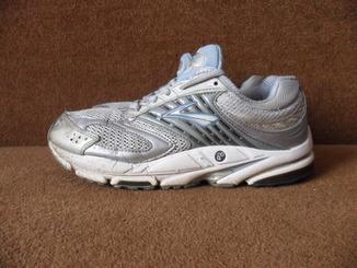 eced2edb Men's shoes - List of auctions - «OXO VIOLITY»