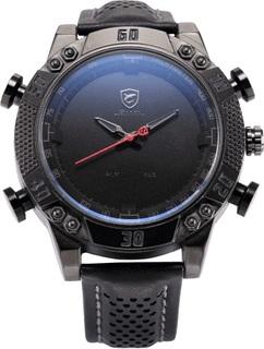 Watches   Accessories - List of auctions - «OXO VIOLITY» e3ba6217c1d8d