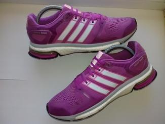 Men s shoes - List of auctions - «OXO VIOLITY» 292945ec27b6b