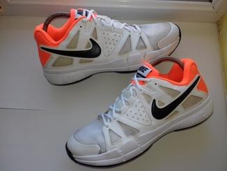 Кросовки Nike Vapor Advantage (Розмір-44.5\29)