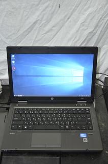 Ноутбук HP ProBook MT40 4Gb,SSD