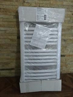 Новый полотенцесушитель фирмы Diamond 1150х570