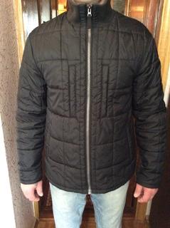 Шикарная Куртка от Бренда Timberland / Оригинал