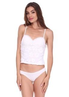 Арт. 356 Корсет майка блузка Ets