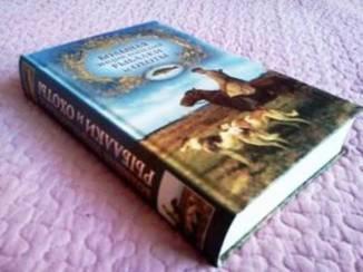 «Большая энциклопедия рыбалки и охоты». А. Шершунов
