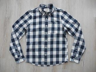 Рубашка Abercrombie s Fitch р. M ( НОВОЕ )