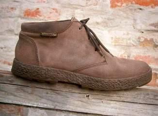 Ботинки Mephisto. Франция. 44 р. 29 см. р.10
