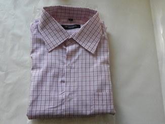 Рубашка Istanbul  р-рXL - новая