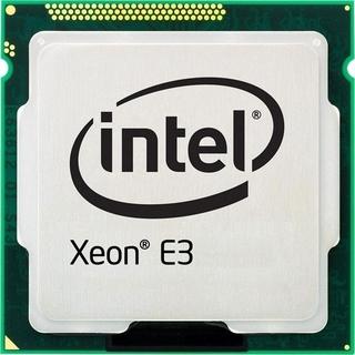 Процессор Intel Xeon E3-1225 v2 /4(4)/ 3.2-3.6GHz + термопаста 0,5г