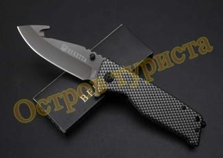 Нож складной B X23A