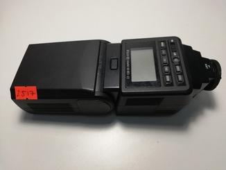Вспышка Sigma EF-530DG Super (для Canon) (код 2517)