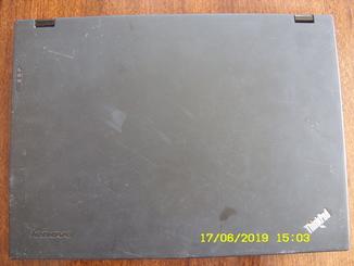 Мощный Lenovo ThinkPad X201/Core i5-520M /12,1''/ HD Grafic+АКБ 10 ч.