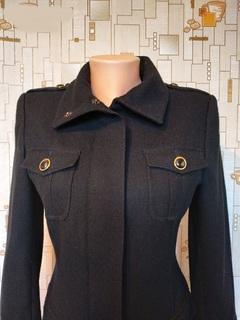 Пальто женское. Полупальто NEU LOOK p-p 36
