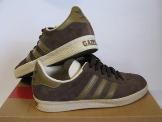 """Женские/подрастковые кросовки""""Adidas"""" Gazelle. Made in Vietnam. Оригинал."""