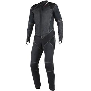 Новый термо комбез под мотокостюм Dainese D-Core aero suit Италия p.XL