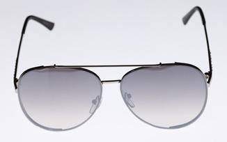 Солнцезащитные очки Aedol 9301 C6