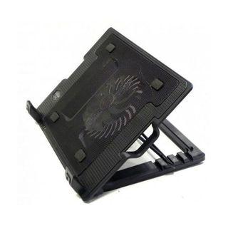 Подставка для ноутбука LX-928 ErgoStand
