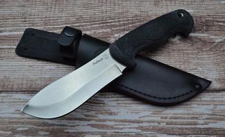 Нож Рыбный Кизляр
