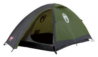 Coleman Darwin 2 (USA) Палатка 2 месная