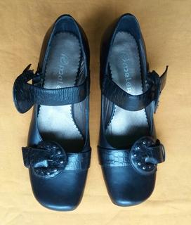Туфли женские Meler 37р.