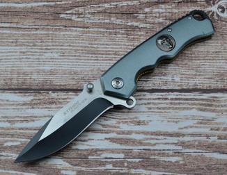 Нож Elf Monkey B102