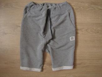 Модные мужские шорты Jack g Jonse оригинал в хорошем состоянии