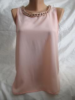 Блузка №124 р42-44(S-M) новая