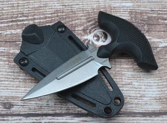Нож тычковый VN Cobra