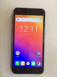 Blackview A7 Pro Black + карта памяти 16 г