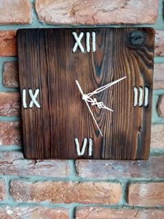 Часы настенные(Hand made)