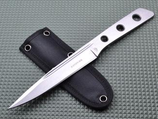 Нож Вятич-М