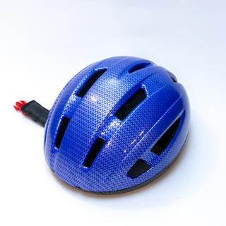 Велошлем 1