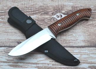 Нож C.Jul Herbertz 580210