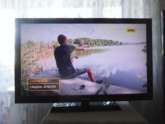 Full HD ЖК-телевизор Samsung 40 дюймов