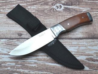 Нож Кедр-1 Витязь
