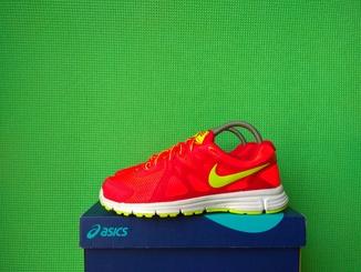 Nike Revolution 2 - Кросівки Оригінал (39/25)