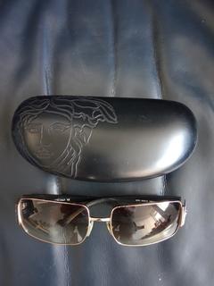 Versace очки