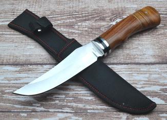 Нож Columbia A3167