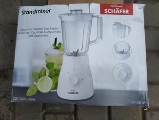 Блендер Schafer