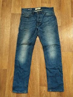 Мужские джинсы Next 30S