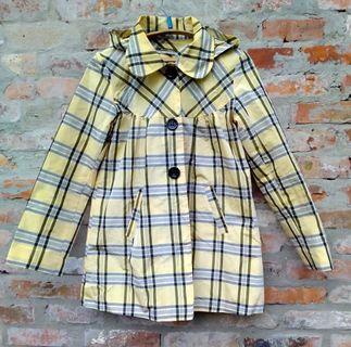 Куртка, плащ, дождевик Rinascimento Италия