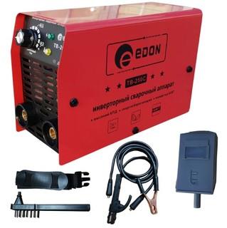 Сварочный инвертор Edon - TB-250
