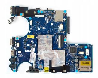 Материнская плата ноутбука Lenovo S10-2 KIUNO LA-5071P
