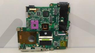 Материнская плата ноутбука ASUS F3A PN 08G2003FB20Q