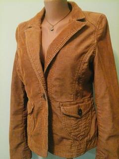 Брендовый вельветовый пиджак Moto, p.M, новый