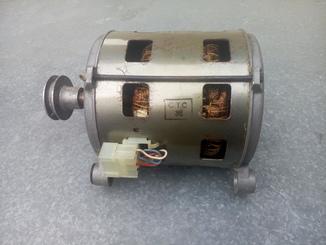 Мотор от стиральной машинки ARDO