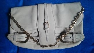 Jimmy Choo, сумка-клатч, 100% оригинал из Италии