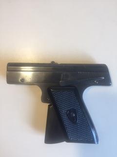 Стартовый пистолет ИЖ-СПЛ